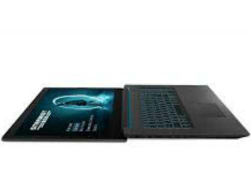 Lenovo IdeaPad L340 Gaming 15