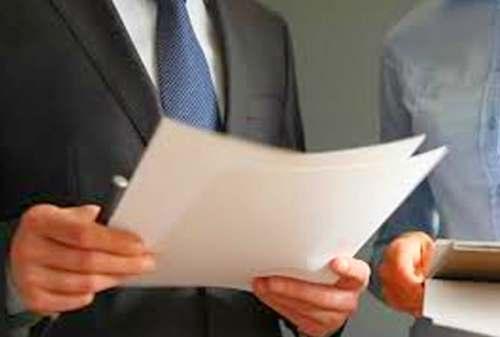 Contoh Surat Somasi Penipuan Terbaru 2020, Ini Cara Buatnya 04 Finansialku