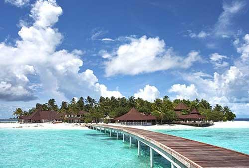 Pengalaman Menarik dan Estimasi Biaya Liburan ke Kepulauan Seribu