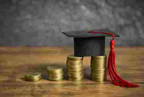 Cara Menyiapkan Dana Pendidikan S2 Dengan Aplikasi Finansialku 01 - Finansialku