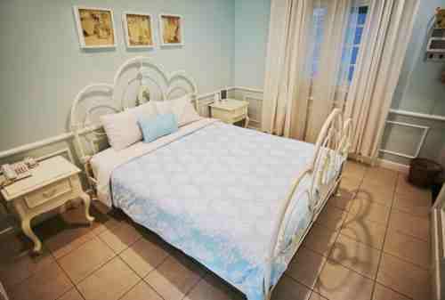 Ini Rekomendasi dan Harga Tempat Enak Buat Staycation di Bandung! 01 - Finansialku
