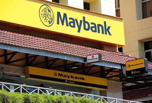 Lagi, Nasabah Mengaku Tabungan Maybank Hilang Rp 72 Juta!