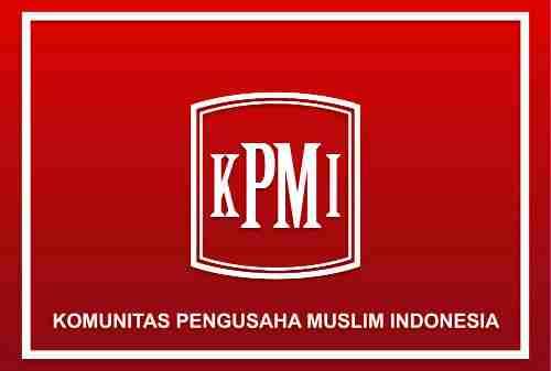 Mengenal Komunitas Pengusaha Muslim Indonesia (KPMI) 03 - Finansialku