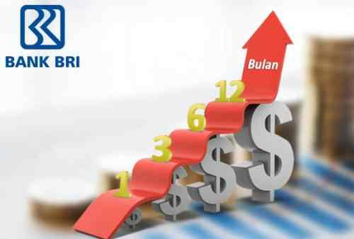 Mudahnya Cara Membuka Tabungan Deposito Bank BRI