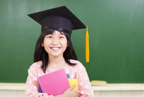 Merencanakan Dana Pendidikan Anak, Wujudkan Cita-cita Mereka 01