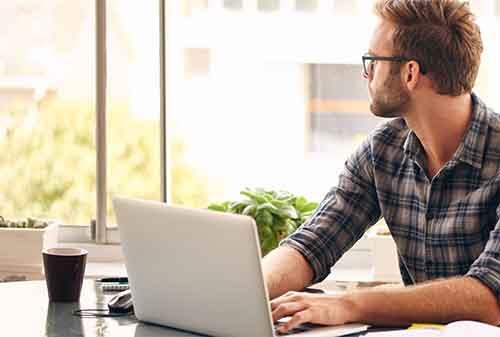 Bagaimana Caranya Menambah Penghasilan untuk Self Employed?
