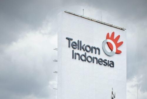 Telkom (TLKM) yang Dulu Bukanlah yang Sekarang