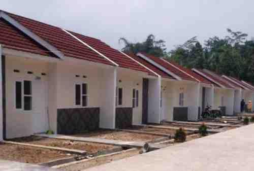 Tips Agar Tidak Menyesal Membeli Rumah Subsidi