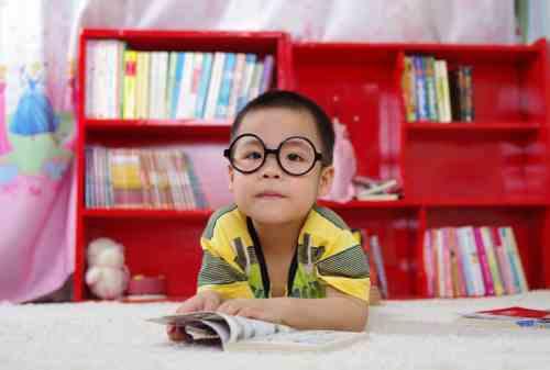 Kapan Waktu yang Tepat untuk Menyiapkan Dana Pendidikan Anak SD 02 - Finansialku