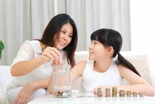 Kapan Waktu yang Tepat untuk Menyiapkan Dana Pendidikan Anak SD 03 - Finansialku