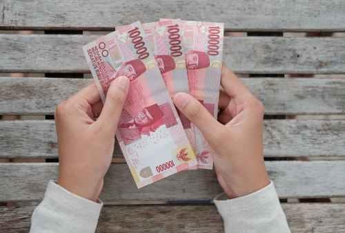Mindset Keuangan Agar Sukses Meraih Tujuan Keuangan 2021