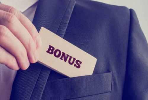 Cara Hitung dan Pengertian Bonus Akhir Tahun Perusahaan