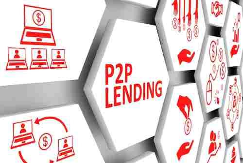 Daftar Aplikasi P2P Lending yang Cocok Untuk Dana Pendidikan Anak!