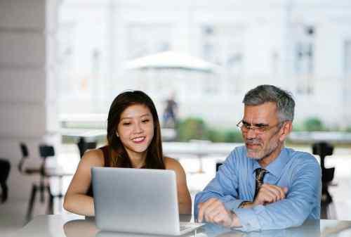 Manfaat dan Strategi Menyiapkan Dana Pensiun Dini untuk Kaum Milenial