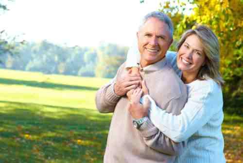 Seluk Beluk Mengenai Dana Pensiun dan Simulasinya 02 - Finansialku