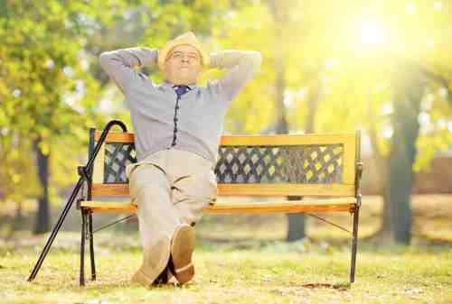 Seluk Beluk Mengenai Dana Pensiun dan Simulasinya 04 - Finansialku