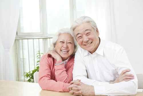 Simulasi Dana Pensiun dan Seluk Beluknya, Wajib Anda Ketahui!