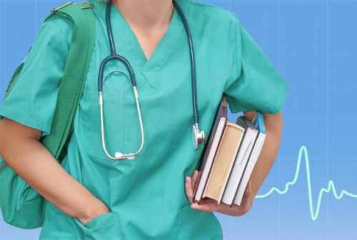 3+ Tips Mengelola Keuangan Mahasiswa Kedokteran