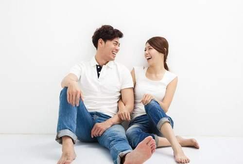 Setelah Menikah Anda Repot Mengatur Keuangan? Berikut Tipsnya!