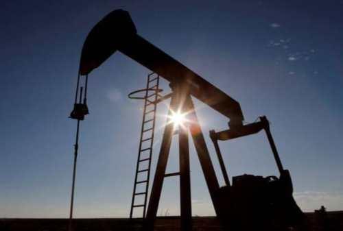 Pergerakan Harga Crude Oil, Emas dan Forex Hari Ini 7 Januari 2021