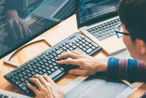 Adakah Asuransi yang Cocok Untuk Programmer Milenial?