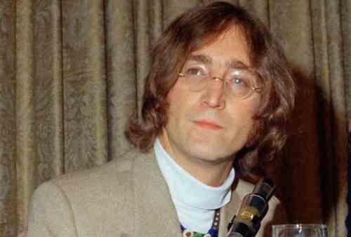 Yuk, Simak John Lennon Quotes yang Penuh Positive Vibes 02 - Finansialku