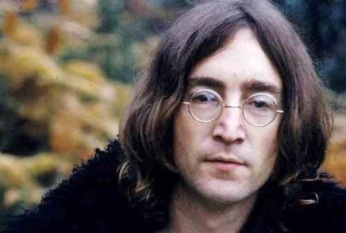 Yuk, Simak John Lennon Quotes yang Penuh Positive Vibes 05 - Finansialku