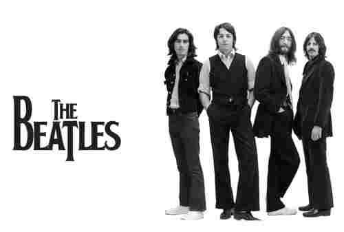 Yuk, Simak John Lennon Quotes yang Penuh Positive Vibes 06 - Finansialku