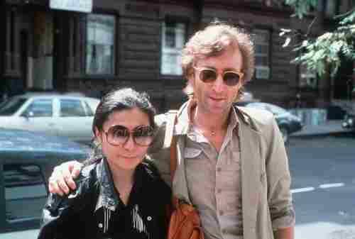 Yuk, Simak John Lennon Quotes yang Penuh Positive Vibes 08 - Finansialku