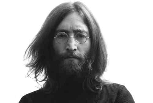 Yuk, Simak John Lennon Quotes yang Penuh Positive Vibes 11 - Finansialku