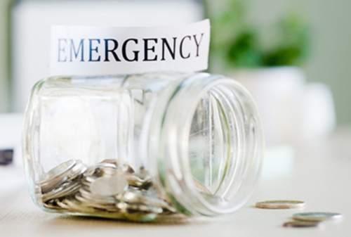Dana Darurat Menjadi Penyelamat Untuk Kebutuhan Mendadak
