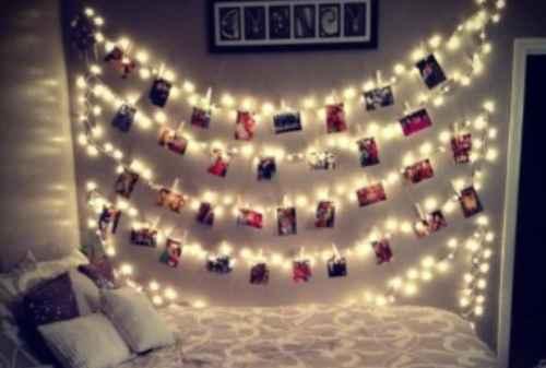 7+ Ide Dekorasi Lampu Tumblr Untuk Memperindah Kamar 05 Finansialku