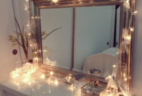 7+ Ide Dekorasi Lampu Tumblr Untuk Memperindah Kamar 02 Finansialku