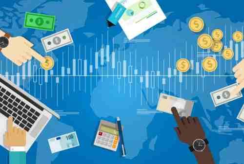 Ekonomi Digital Adalah, Yuk Bahas Secara Lengkap!