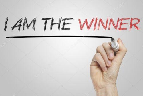 Pahami 5+ Mindset Juara Berikut Ini yang Harus Kita Miliki!!