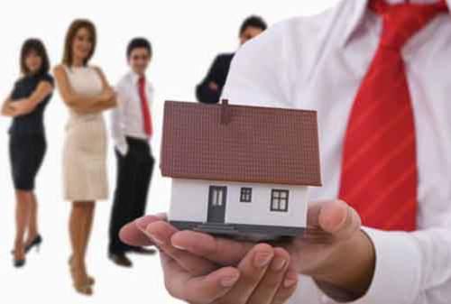 Tips Mengatur Keuangan Khusus Untuk Para Agen Properti!