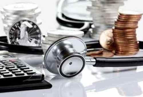 Ini Dia Cara Cek Kesehatan Keuangan Bagi Karyawan