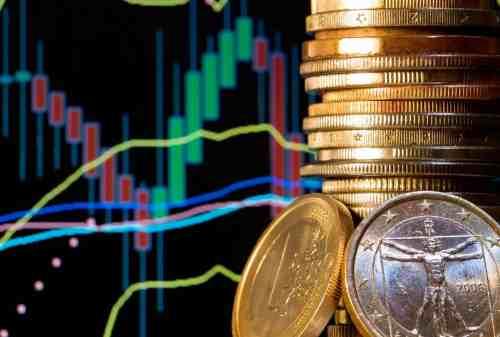 5 Hal Ini WAJIB Kamu Perhatikan Sebelum Mulai Trading (Free Course)