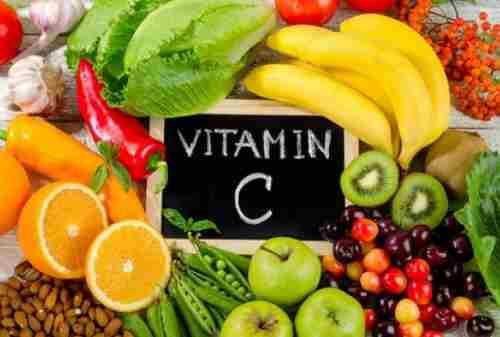 Tetap Fit! Ini Vitamin Untuk Daya Tahan Tubuh yang Perlu Dikonsumsi 04 Finansialku