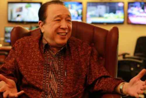 Siapa Peter Sondakh_ Namanya Dalam Jajaran Orang Terkaya Indonesia 03 Finansialku
