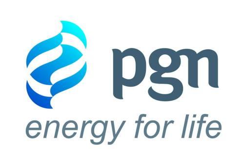 Harga Gas Tidak Jadi Naik Sentimen Negatif Bagi PGAS?