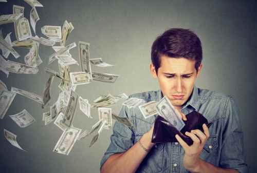 Boros? Yuk Ikuti Langkah Berikut Agar Keuangan Tidak Berantakan!