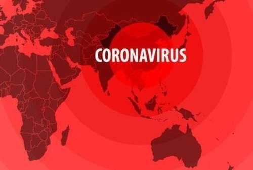 Indonesia Catat Lebih Dari 1 Juta Kasus Covid-19, Tertinggi Di ASEAN