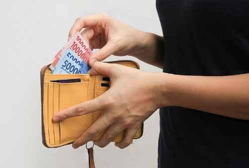 Siap Menghadapi Virus Corona dengan Financial Planning