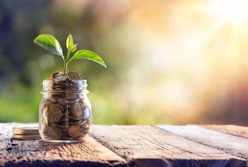 Investasi Reksa Dana untuk Dana Darurat? Berikut Simulasinya!