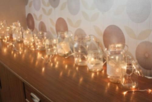 7+ Ide Dekorasi Lampu Tumblr Untuk Memperindah Kamar 03 Finansialku
