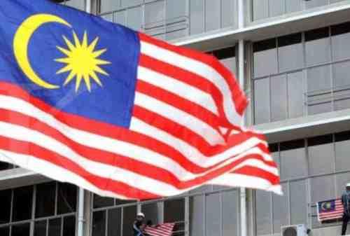 Akibat Lonjakan Kasus Covid-19, Malaysia Terapkan Darurat Nasional