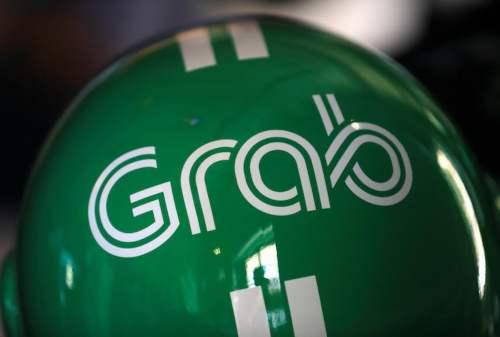 Incar Dana Segar, Grab Akan IPO di Wall Street Tahun Ini