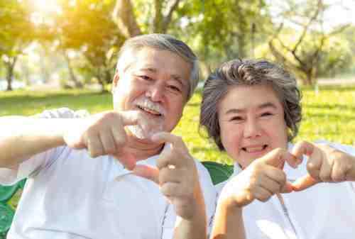 Seluk Beluk Mengenai Dana Pensiun dan Simulasinya 01 - Finansialku