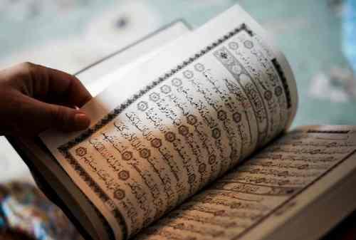 10 Prospek Kerja Jurusan Tafsir Quran dan Gajinya